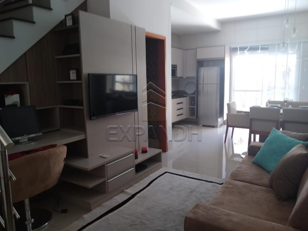 Comprar Casas / Condomínio em Sertãozinho apenas R$ 413.000,00 - Foto 5