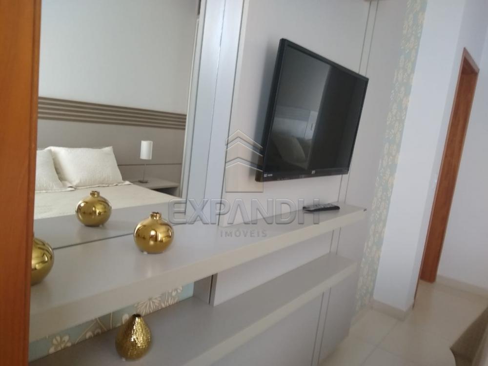 Comprar Casas / Condomínio em Sertãozinho apenas R$ 413.000,00 - Foto 12