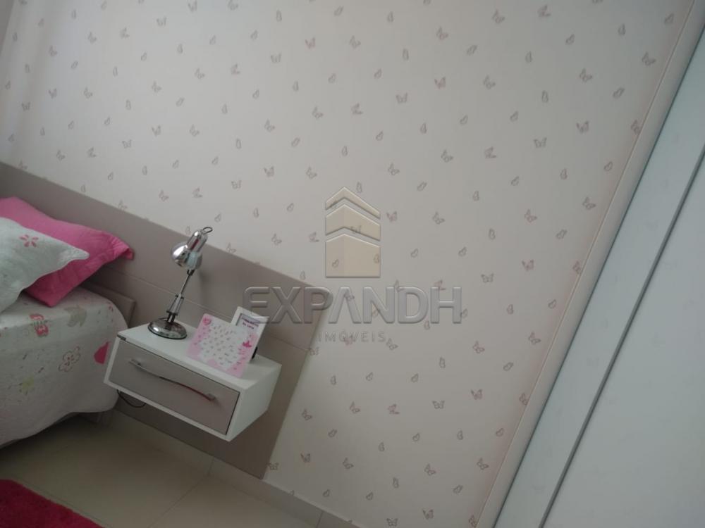 Comprar Casas / Condomínio em Sertãozinho apenas R$ 413.000,00 - Foto 13