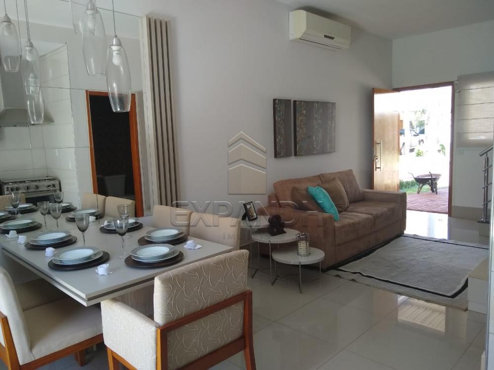 Comprar Casas / Condomínio em Sertãozinho apenas R$ 413.000,00 - Foto 3