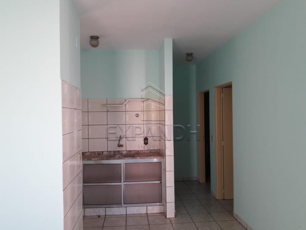 Comprar Casas / Padrão em Sertãozinho apenas R$ 160.000,00 - Foto 4