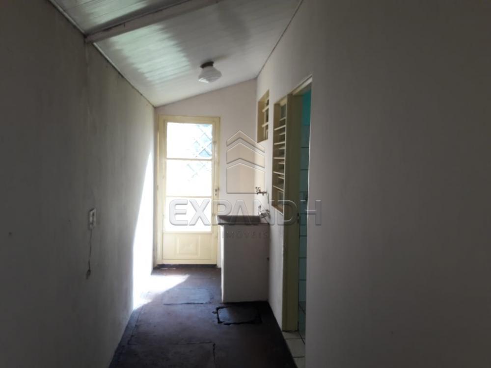 Comprar Casas / Padrão em Sertãozinho apenas R$ 160.000,00 - Foto 5