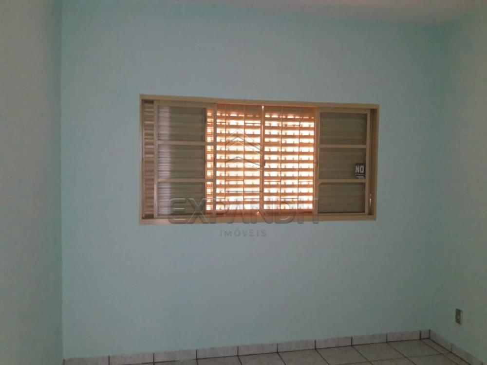 Comprar Casas / Padrão em Sertãozinho apenas R$ 160.000,00 - Foto 7