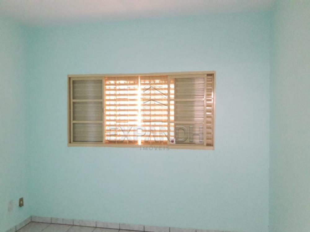 Comprar Casas / Padrão em Sertãozinho apenas R$ 160.000,00 - Foto 8