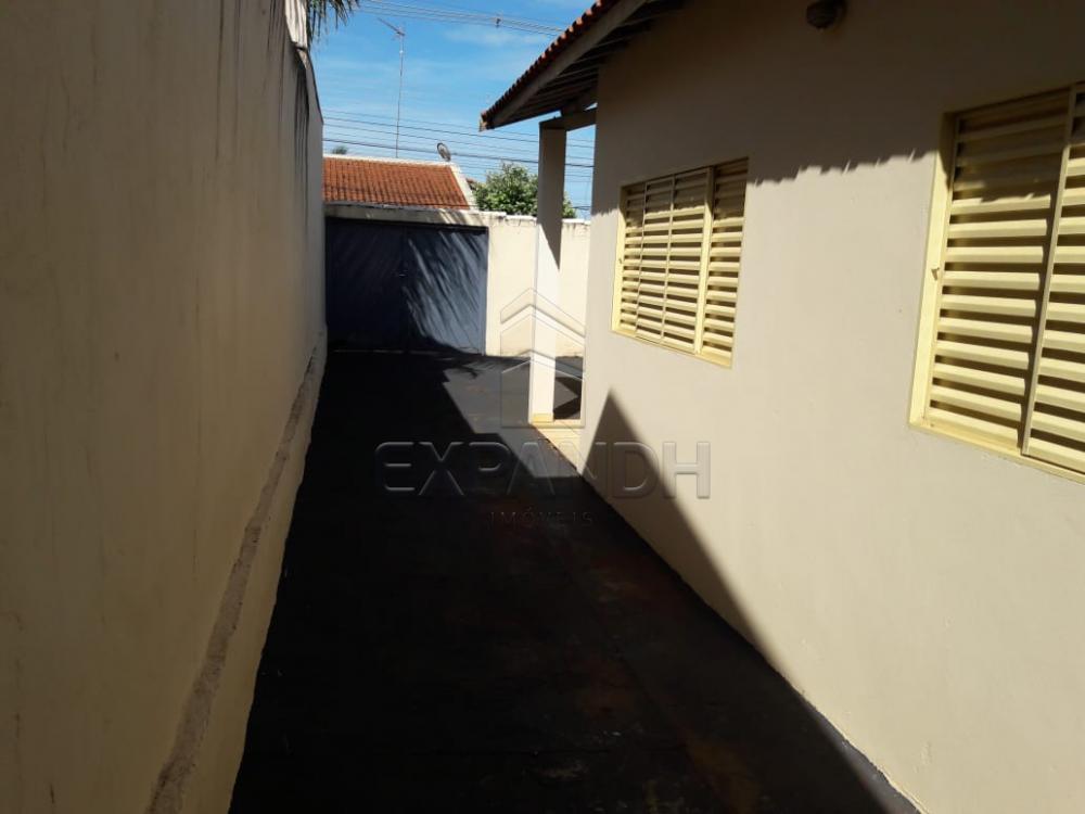 Comprar Casas / Padrão em Sertãozinho apenas R$ 160.000,00 - Foto 11