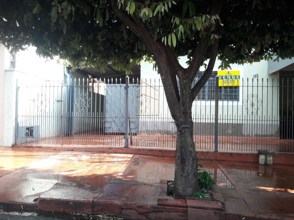 Comprar Casas / Padrão em Sertãozinho apenas R$ 280.000,00 - Foto 2