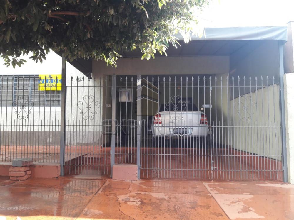 Comprar Casas / Padrão em Sertãozinho apenas R$ 280.000,00 - Foto 3