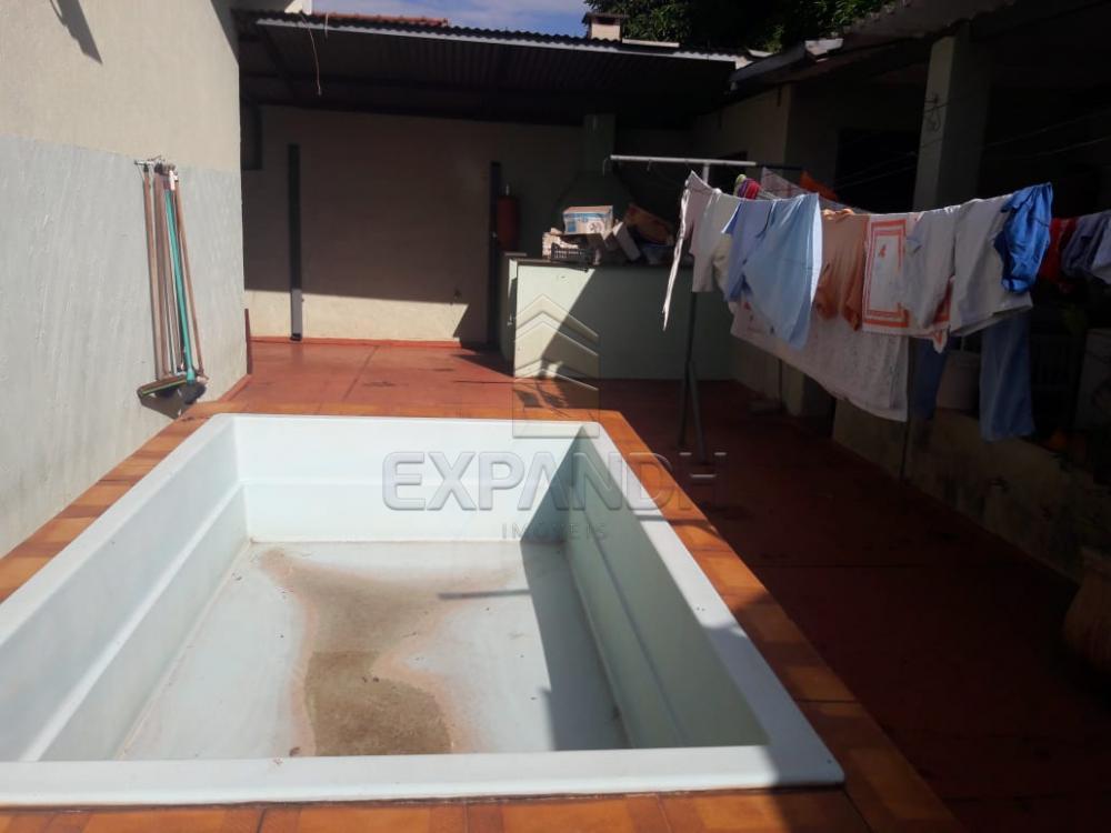 Comprar Casas / Padrão em Sertãozinho apenas R$ 280.000,00 - Foto 19