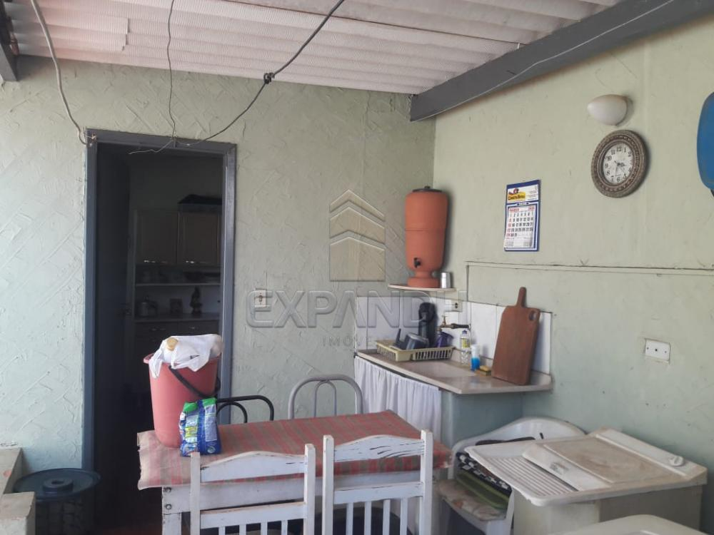 Comprar Casas / Padrão em Sertãozinho apenas R$ 280.000,00 - Foto 17