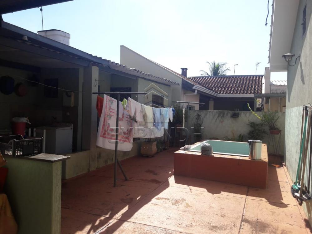 Comprar Casas / Padrão em Sertãozinho apenas R$ 280.000,00 - Foto 16