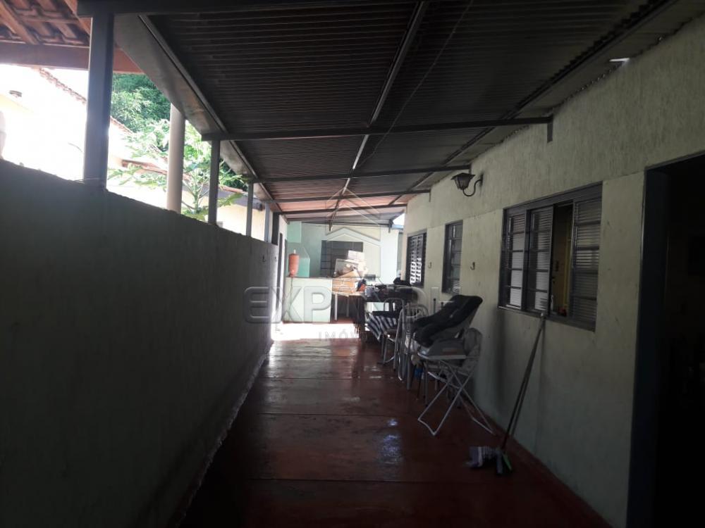 Comprar Casas / Padrão em Sertãozinho apenas R$ 280.000,00 - Foto 13