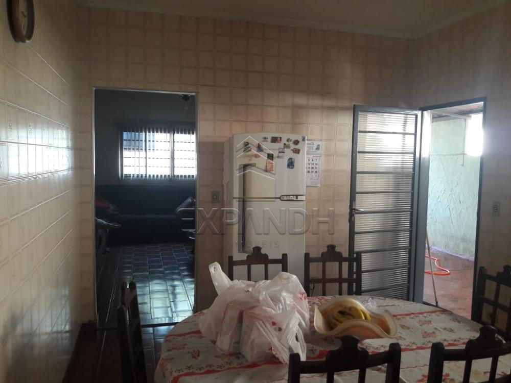 Comprar Casas / Padrão em Sertãozinho apenas R$ 280.000,00 - Foto 6