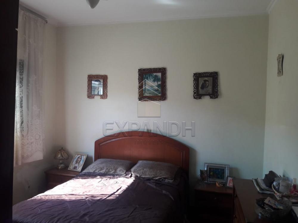 Comprar Casas / Padrão em Sertãozinho apenas R$ 280.000,00 - Foto 11