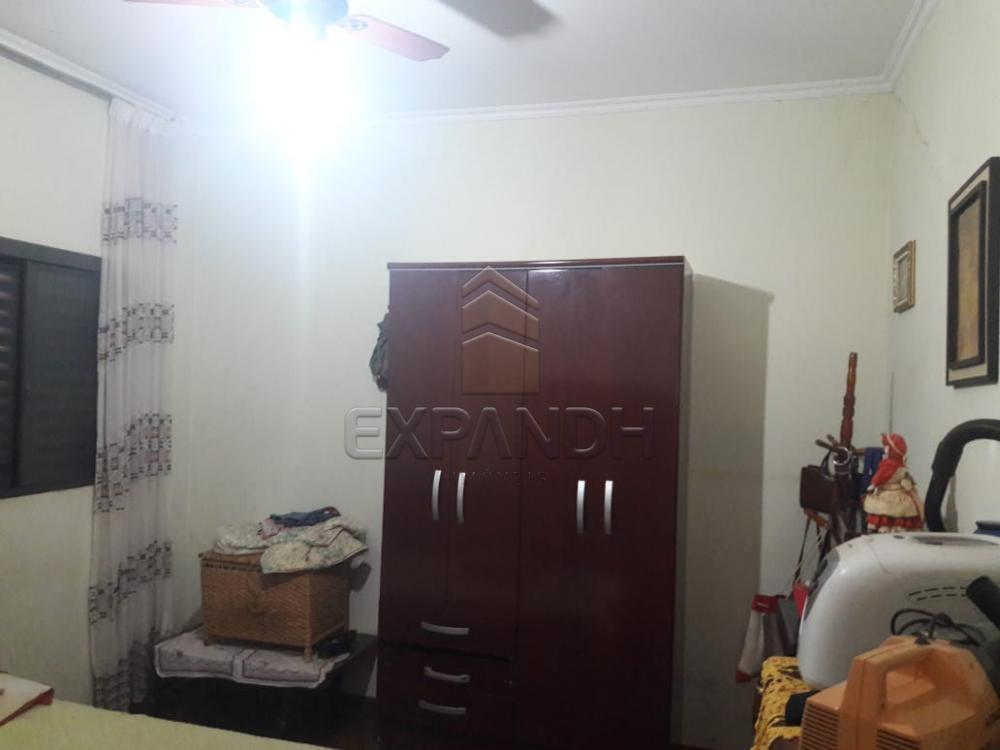 Comprar Casas / Padrão em Sertãozinho apenas R$ 280.000,00 - Foto 9