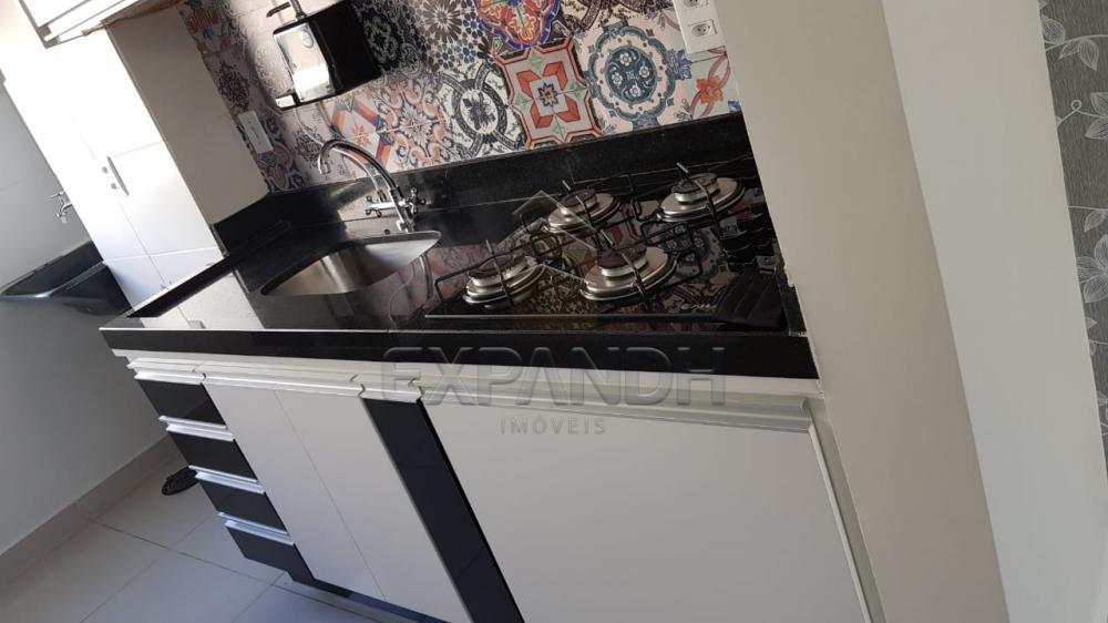 Comprar Apartamentos / Padrão em Sertãozinho R$ 150.000,00 - Foto 7
