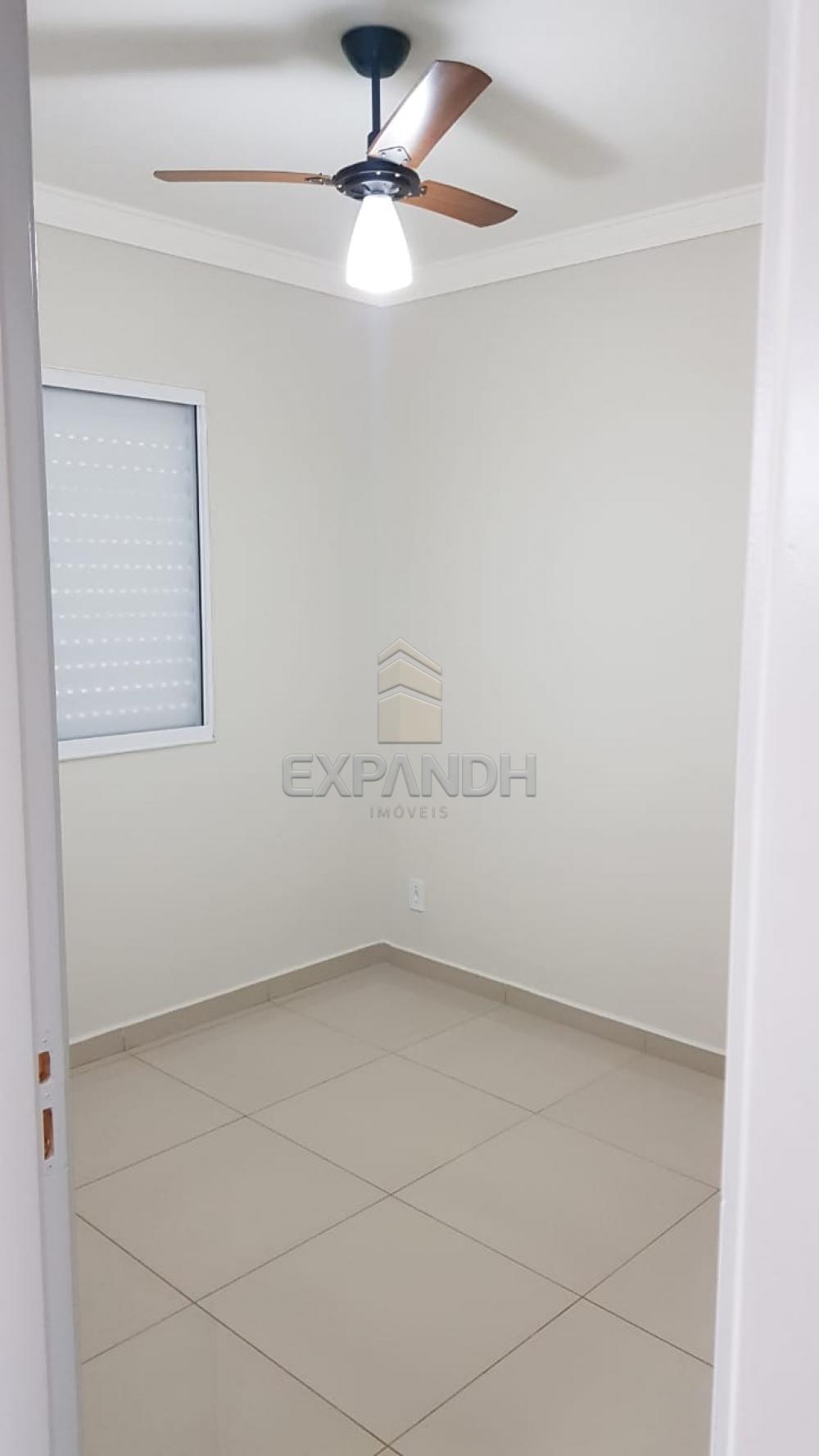 Comprar Apartamentos / Padrão em Sertãozinho R$ 150.000,00 - Foto 9