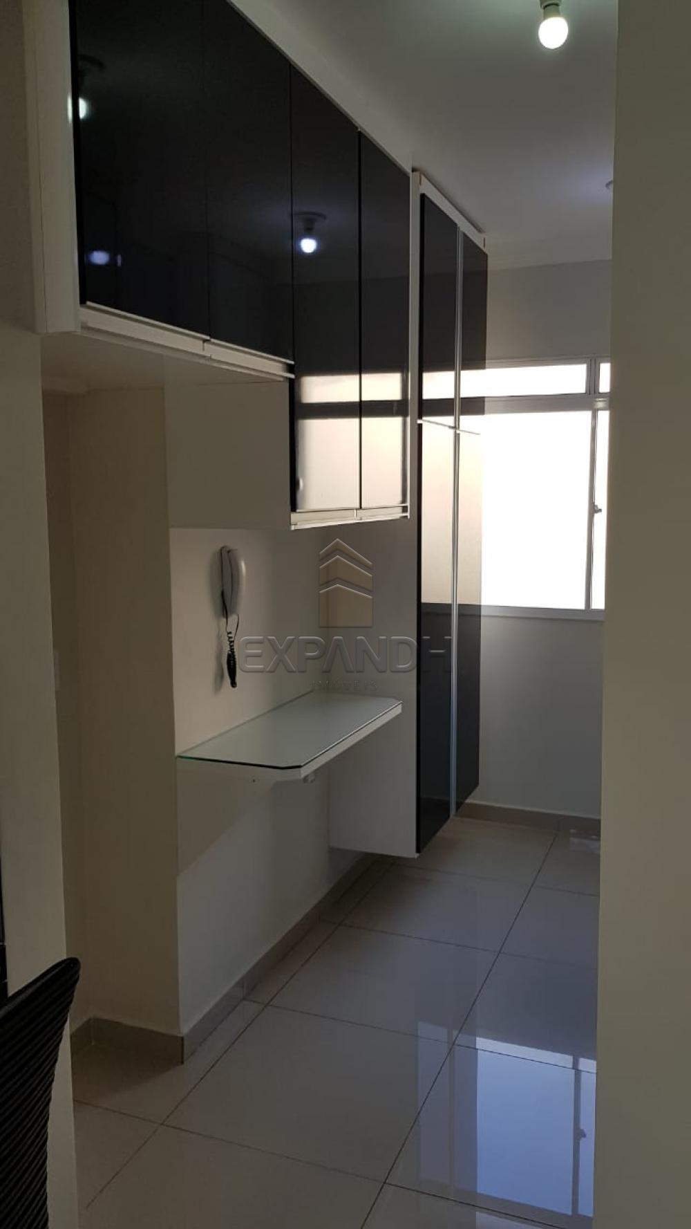 Comprar Apartamentos / Padrão em Sertãozinho R$ 150.000,00 - Foto 12