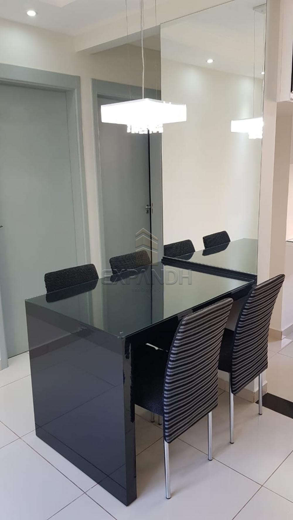 Comprar Apartamentos / Padrão em Sertãozinho R$ 150.000,00 - Foto 14