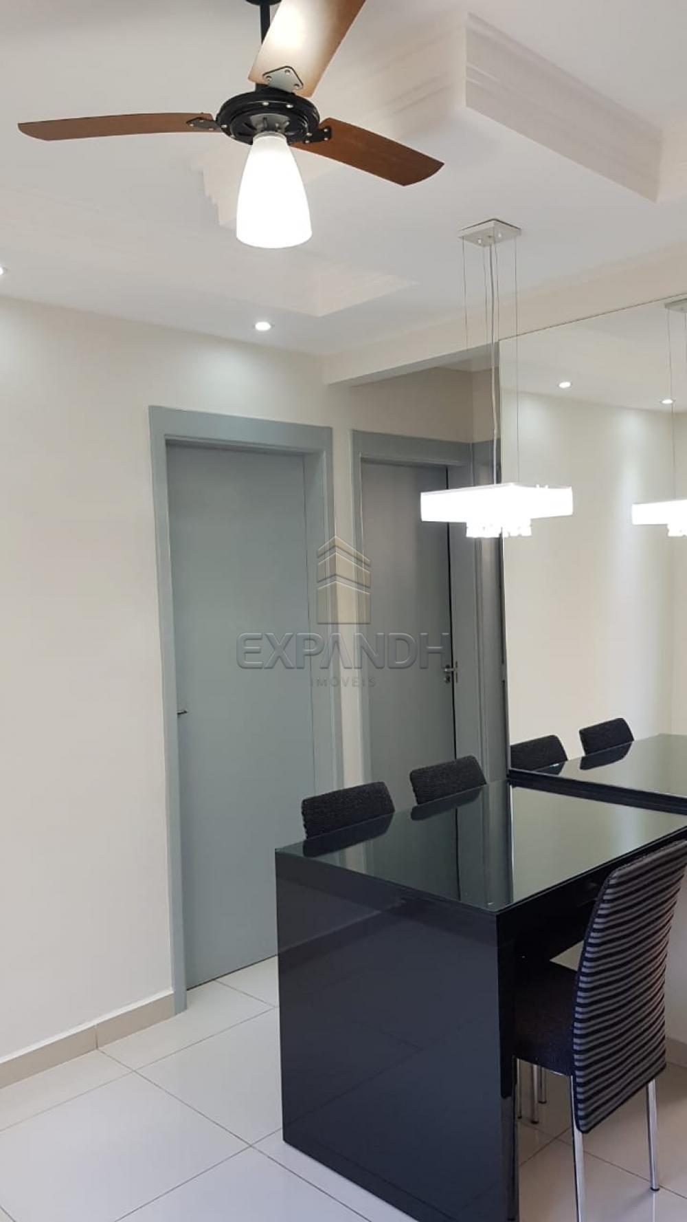 Comprar Apartamentos / Padrão em Sertãozinho R$ 150.000,00 - Foto 15