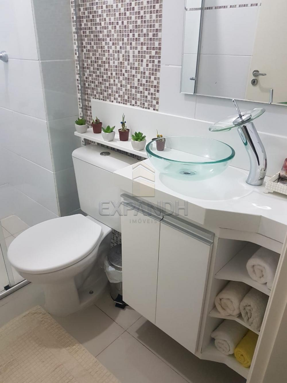 Comprar Apartamentos / Padrão em Sertãozinho R$ 150.000,00 - Foto 5