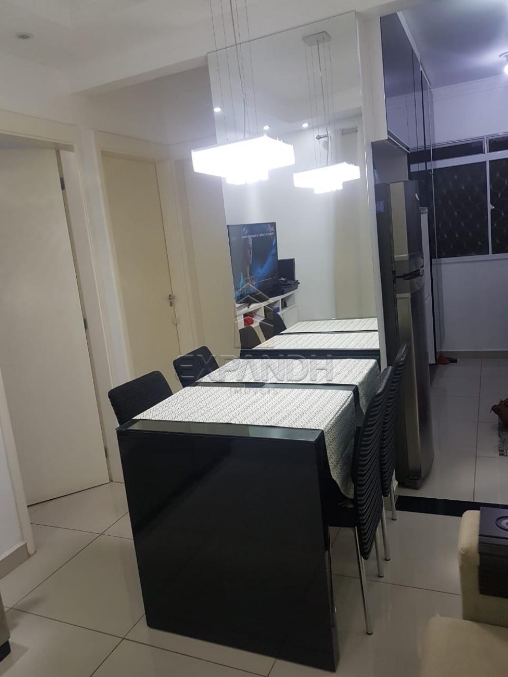 Comprar Apartamentos / Padrão em Sertãozinho R$ 150.000,00 - Foto 3