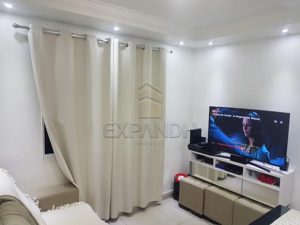 Comprar Apartamentos / Padrão em Sertãozinho R$ 150.000,00 - Foto 2