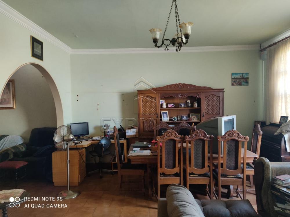 Comprar Casas / Padrão em Sertãozinho R$ 545.000,00 - Foto 5