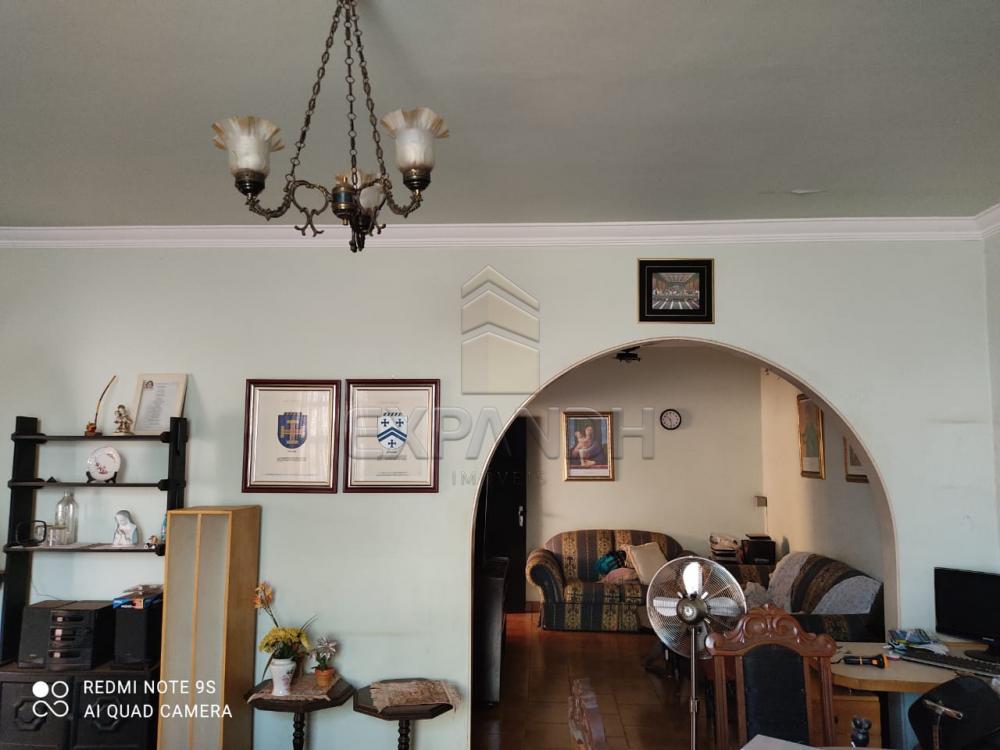 Comprar Casas / Padrão em Sertãozinho R$ 545.000,00 - Foto 6