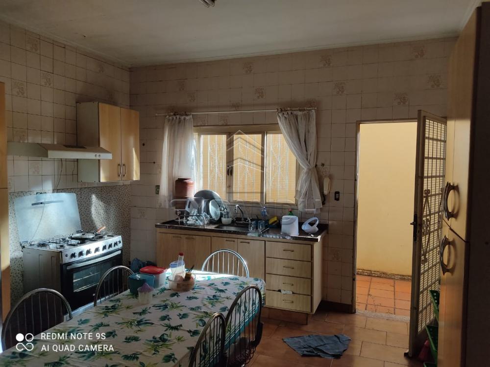 Comprar Casas / Padrão em Sertãozinho R$ 545.000,00 - Foto 7
