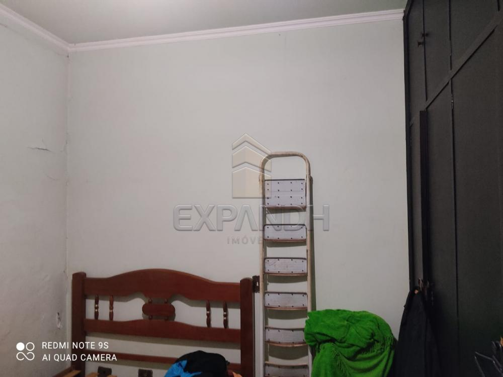 Comprar Casas / Padrão em Sertãozinho R$ 545.000,00 - Foto 11