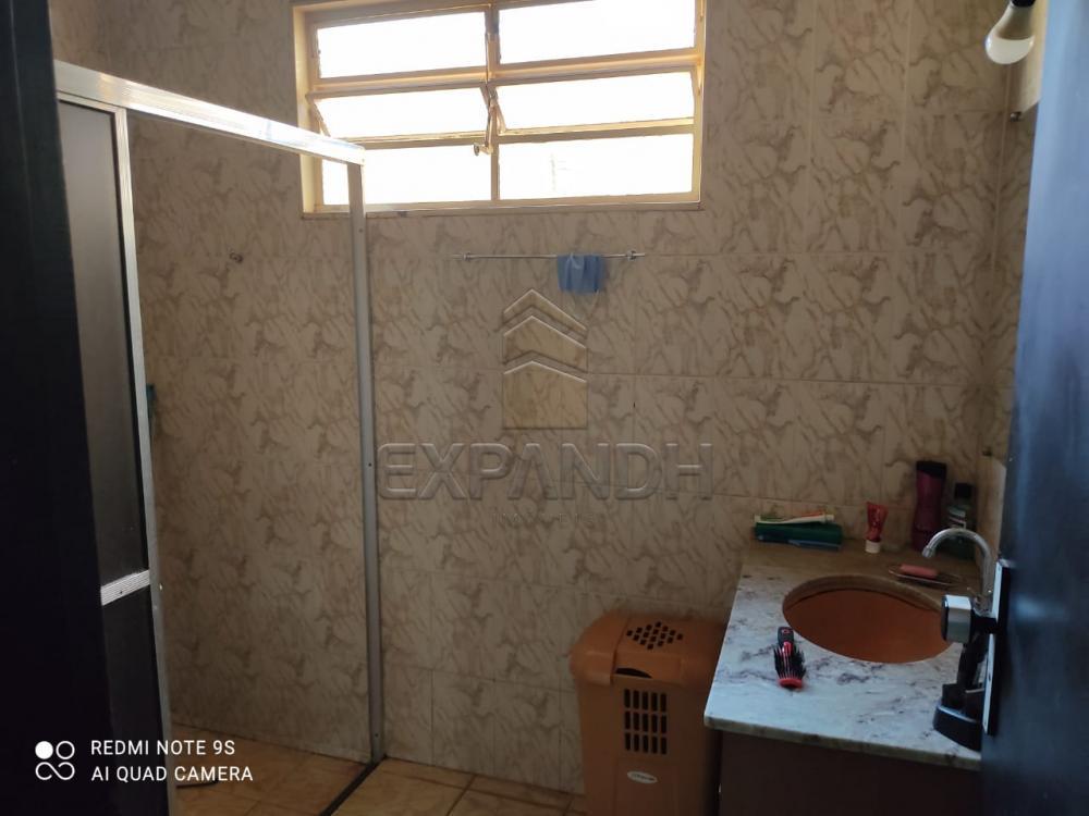 Comprar Casas / Padrão em Sertãozinho R$ 545.000,00 - Foto 12