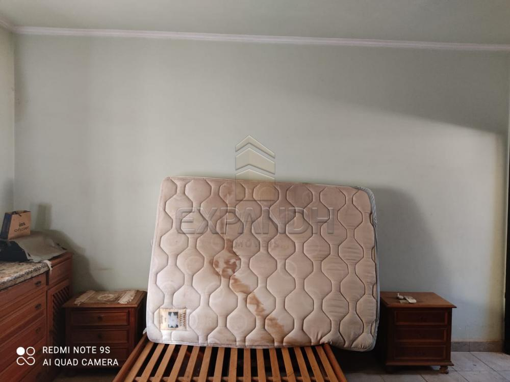 Comprar Casas / Padrão em Sertãozinho R$ 545.000,00 - Foto 14