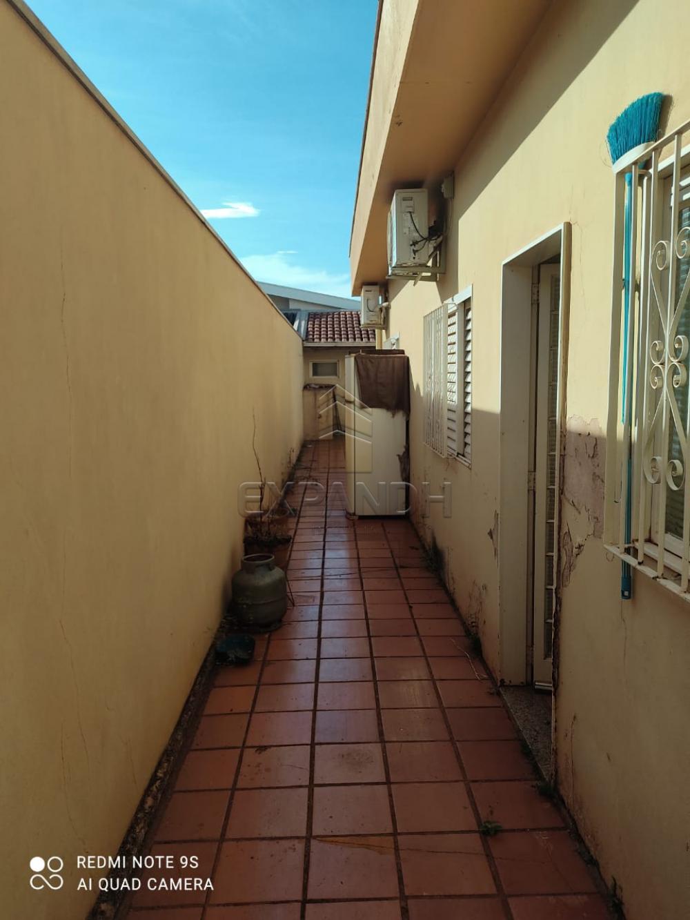 Comprar Casas / Padrão em Sertãozinho R$ 545.000,00 - Foto 15