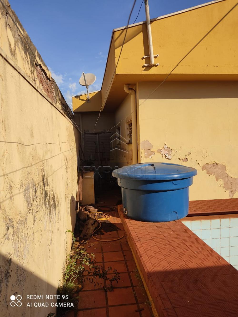 Comprar Casas / Padrão em Sertãozinho R$ 545.000,00 - Foto 18