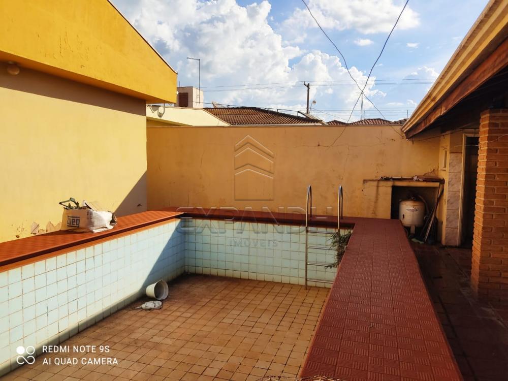 Comprar Casas / Padrão em Sertãozinho R$ 545.000,00 - Foto 19