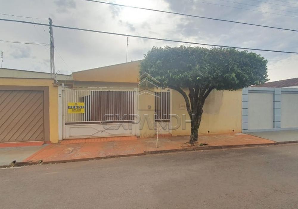 Comprar Casas / Padrão em Sertãozinho apenas R$ 585.000,00 - Foto 1