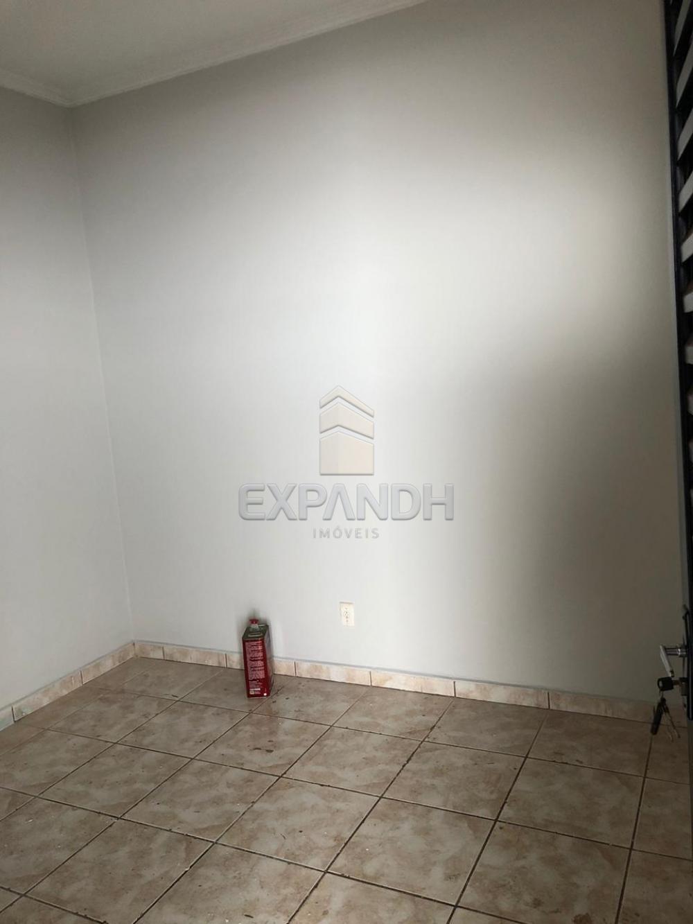 Alugar Comerciais / Salão em Sertãozinho R$ 3.200,00 - Foto 6
