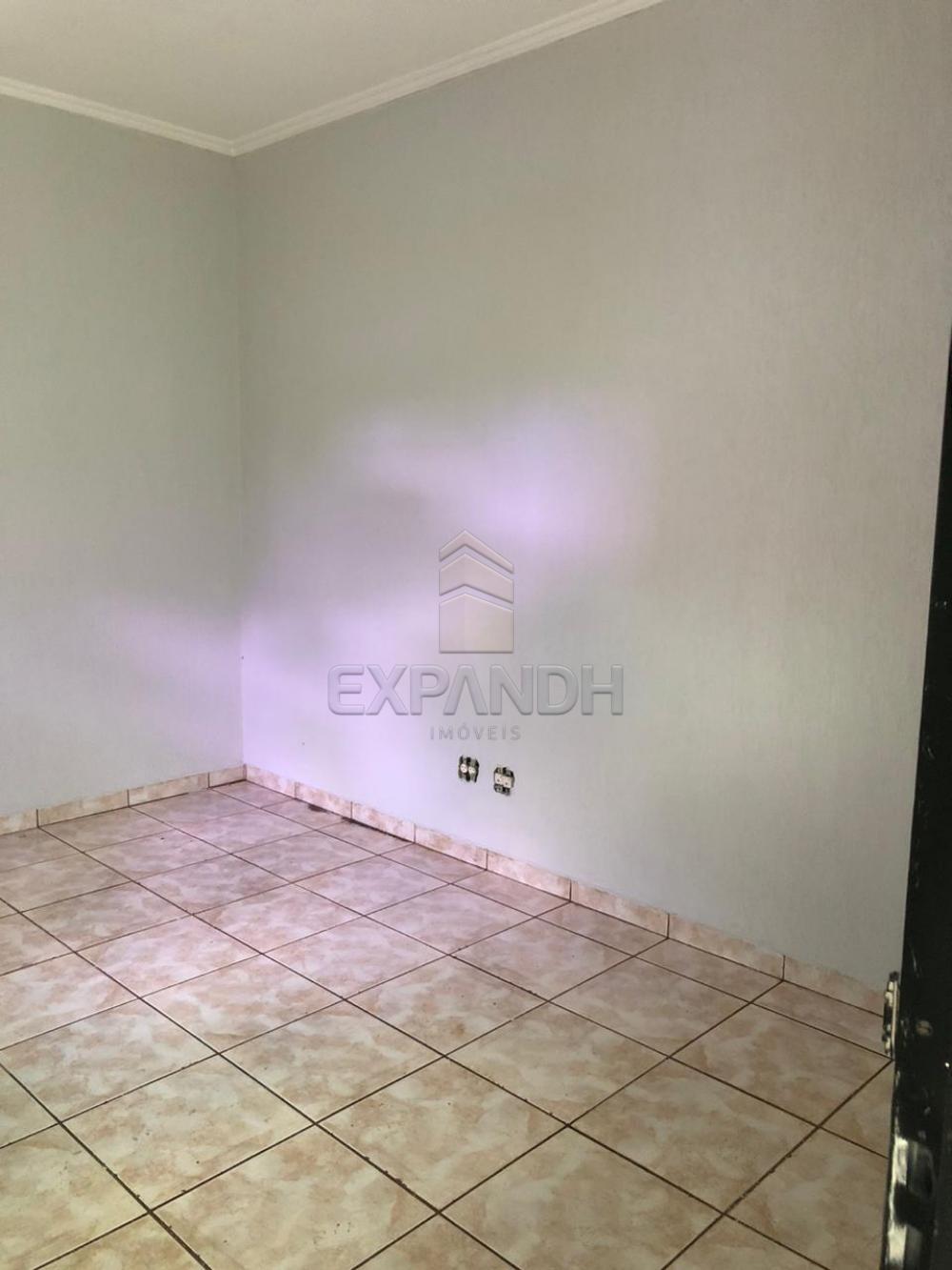 Alugar Comerciais / Salão em Sertãozinho R$ 3.200,00 - Foto 12