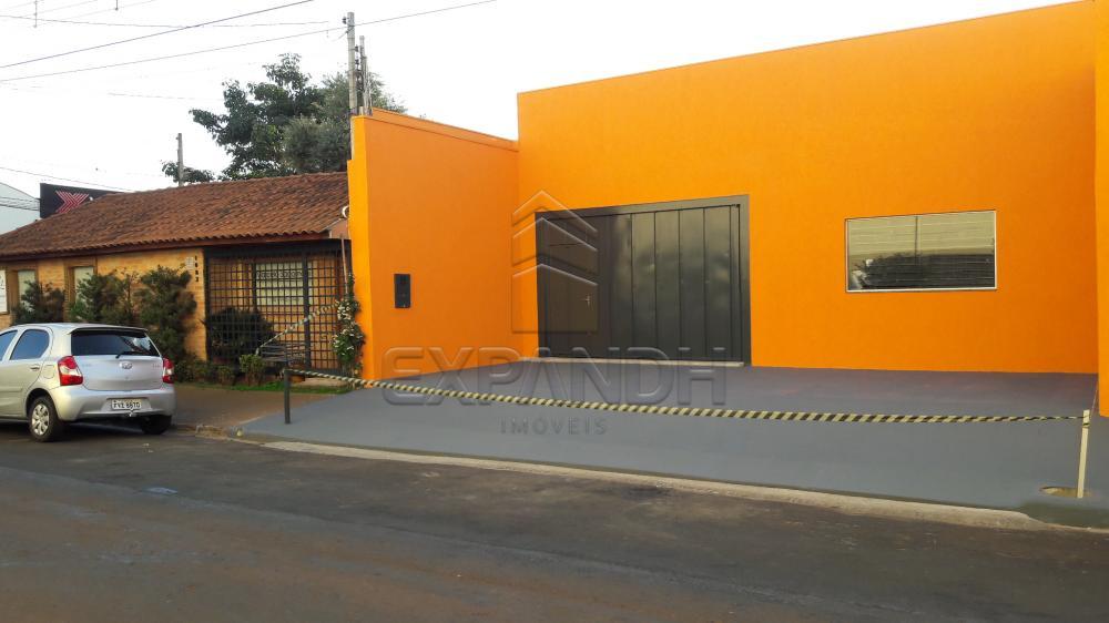 Alugar Comerciais / Salão em Sertãozinho apenas R$ 2.800,00 - Foto 3