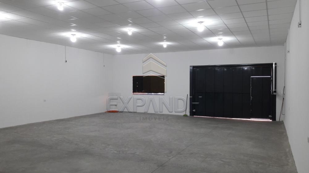 Alugar Comerciais / Salão em Sertãozinho apenas R$ 2.800,00 - Foto 4