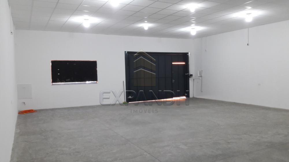 Alugar Comerciais / Salão em Sertãozinho apenas R$ 2.800,00 - Foto 5
