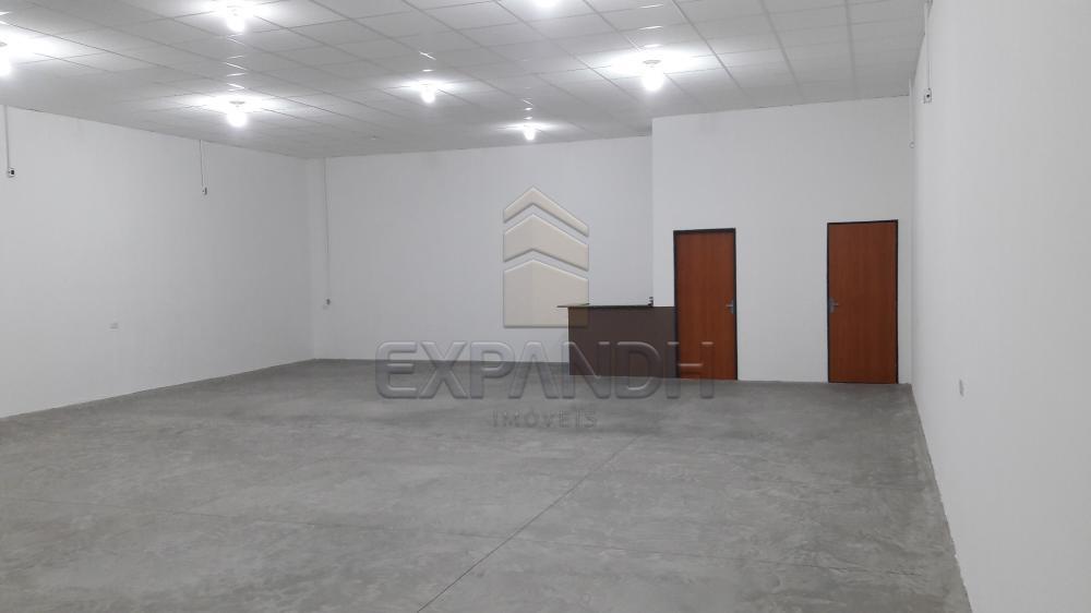 Alugar Comerciais / Salão em Sertãozinho apenas R$ 2.800,00 - Foto 6