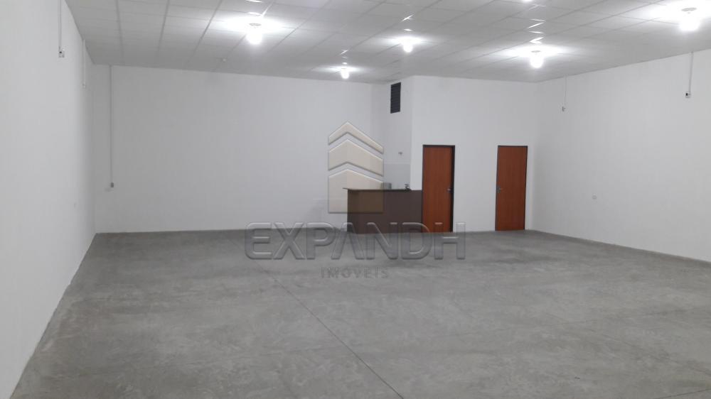 Alugar Comerciais / Salão em Sertãozinho apenas R$ 2.800,00 - Foto 7
