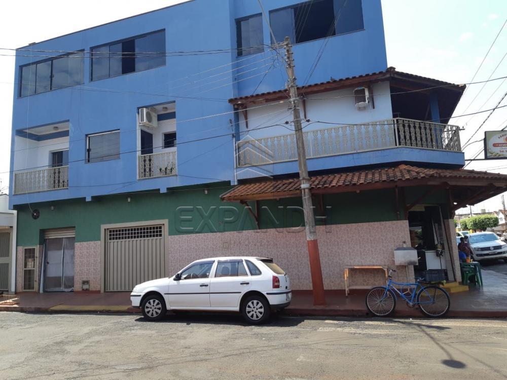 Alugar Comerciais / Ponto Comercial em Pontal apenas R$ 3.500,00 - Foto 3