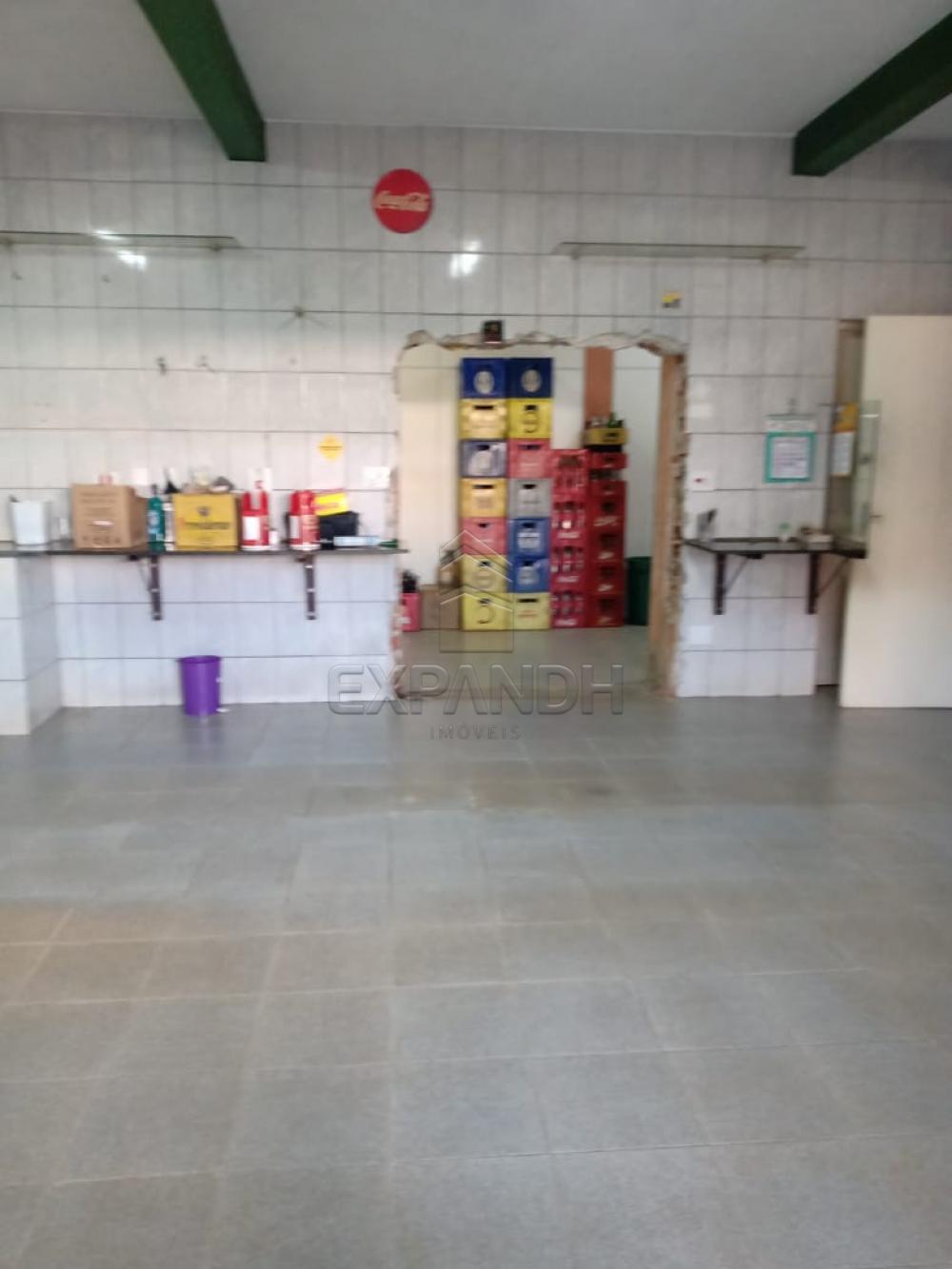 Alugar Comerciais / Ponto Comercial em Pontal apenas R$ 3.500,00 - Foto 7