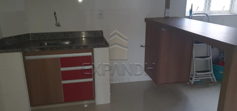 Alugar Apartamentos / Padrão em Sertãozinho apenas R$ 1.100,00 - Foto 5
