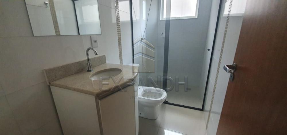 Alugar Apartamentos / Padrão em Sertãozinho apenas R$ 1.100,00 - Foto 9
