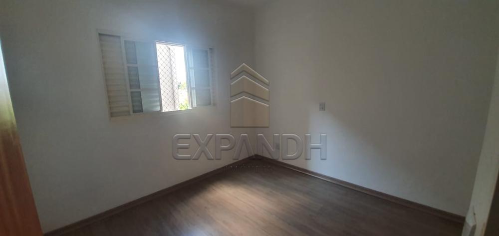 Alugar Apartamentos / Padrão em Sertãozinho apenas R$ 1.100,00 - Foto 11