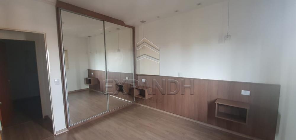 Alugar Apartamentos / Padrão em Sertãozinho apenas R$ 1.100,00 - Foto 12