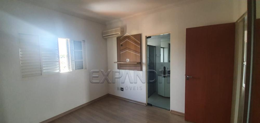 Alugar Apartamentos / Padrão em Sertãozinho apenas R$ 1.100,00 - Foto 15